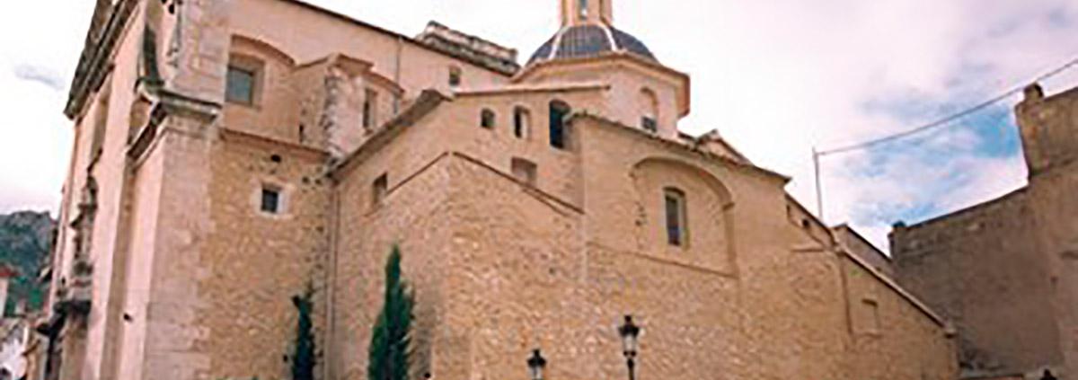 vallada-monumento-iglesia