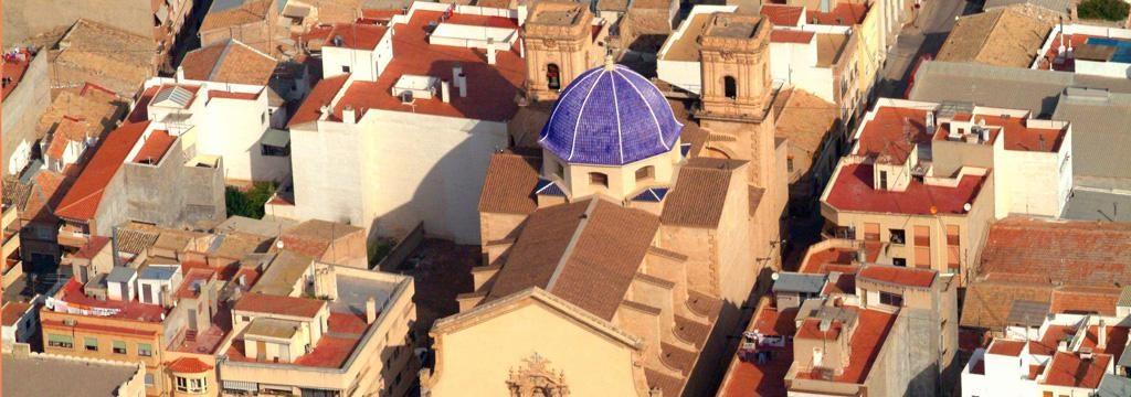 [www.albatera.org]_e3fa_Aerea2_1024