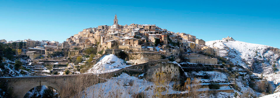 bocairent-panoramica